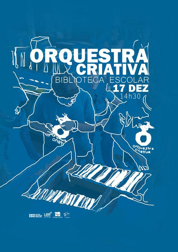 Orquestra Criativa