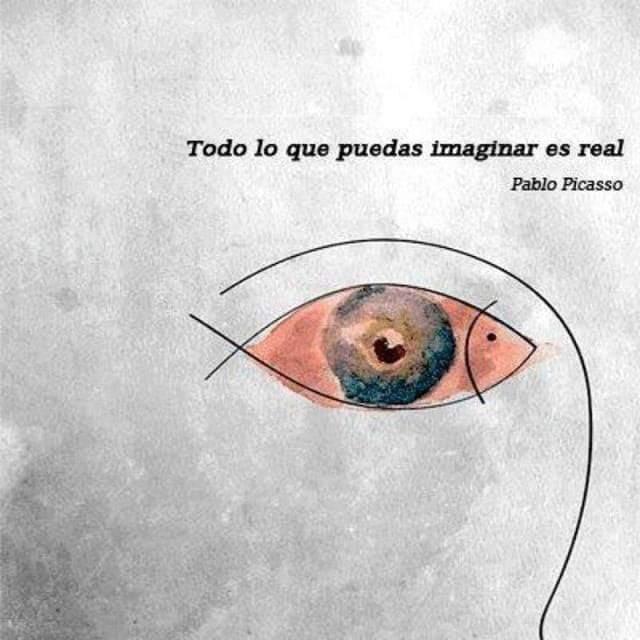 Vamos Imaginar